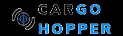 Cargo hopper